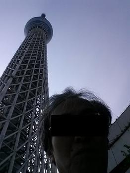 20130605_144650-1.jpg