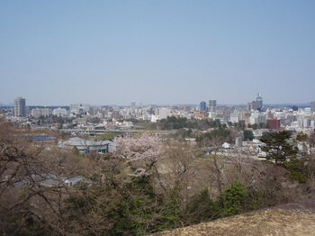 仙台6.jpg