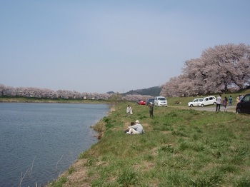 大河原2.jpg