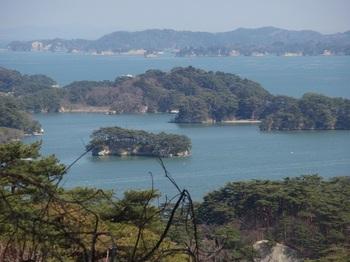 松島13.jpg