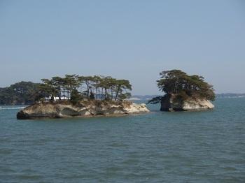 松島17.jpg