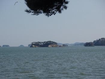 松島18.jpg