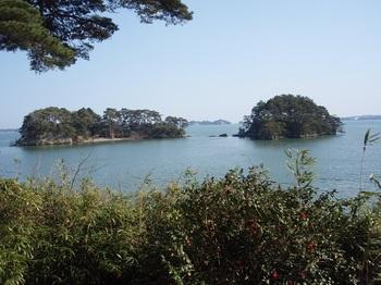 松島22.jpg