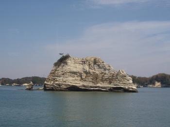 松島5.jpg