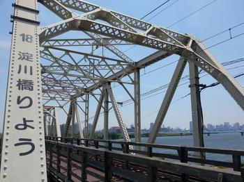 赤川鉄橋0.jpg