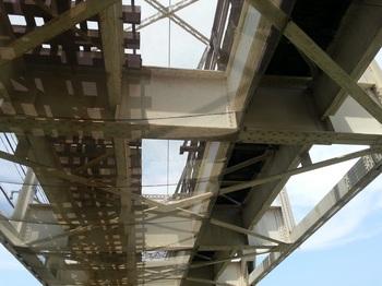 赤川鉄橋2.jpg